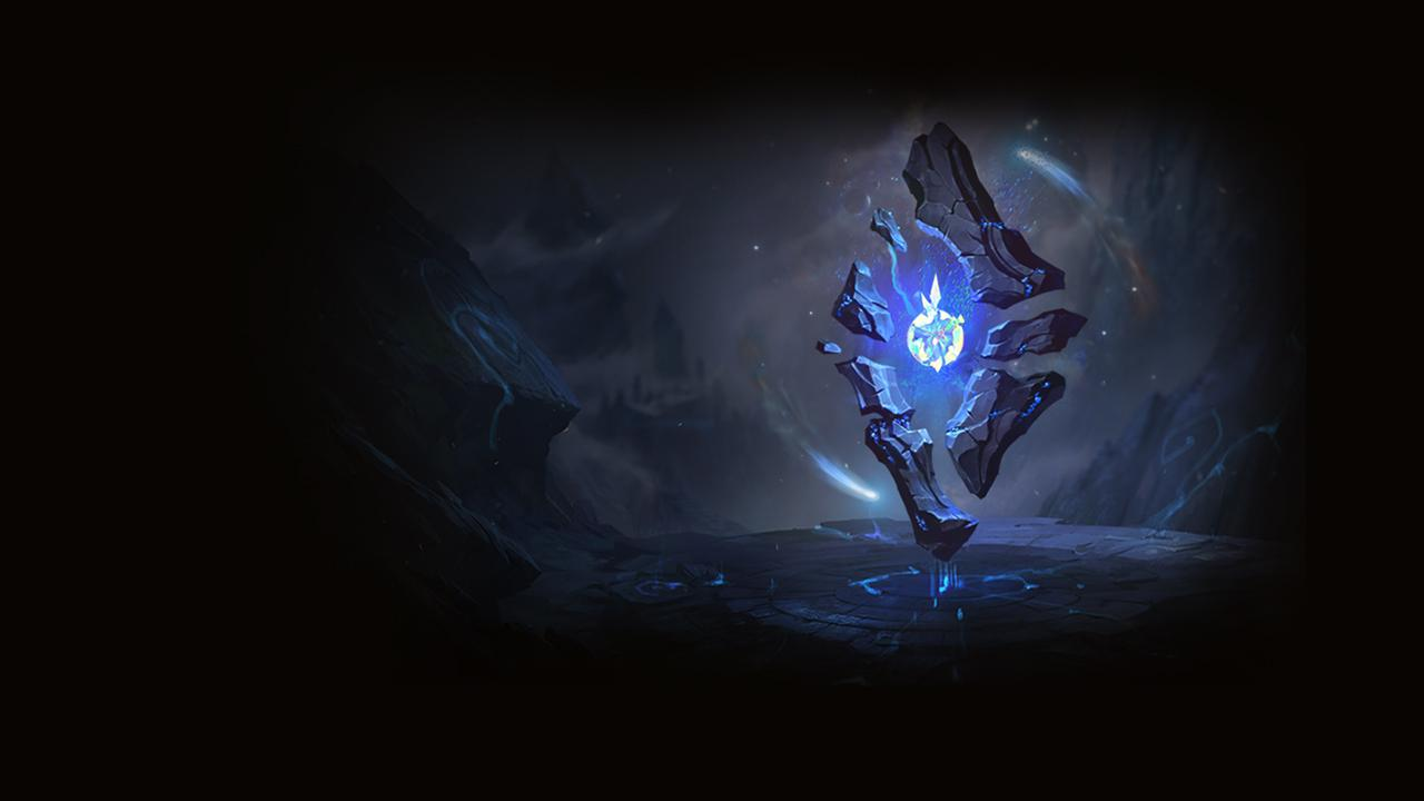 Runes Reforged: Mid Lane   League of Legends