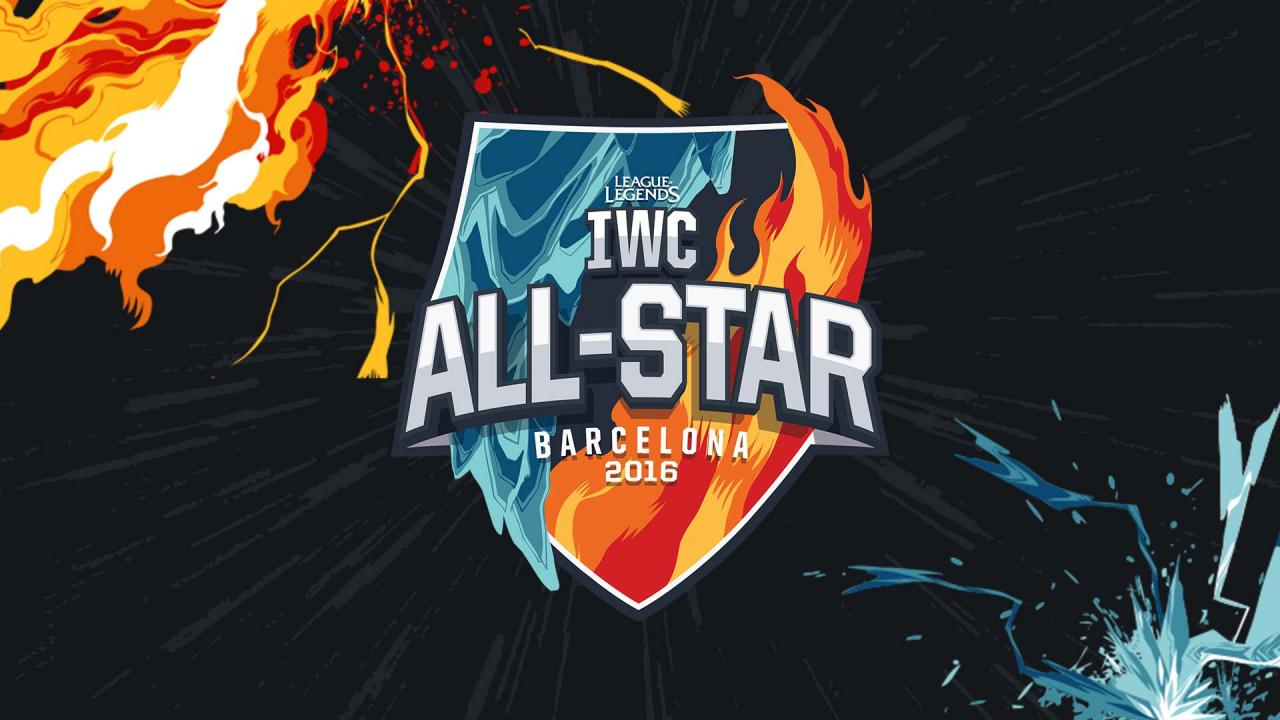 2dd0a55a8fc2 IWC All-Star is almost here!