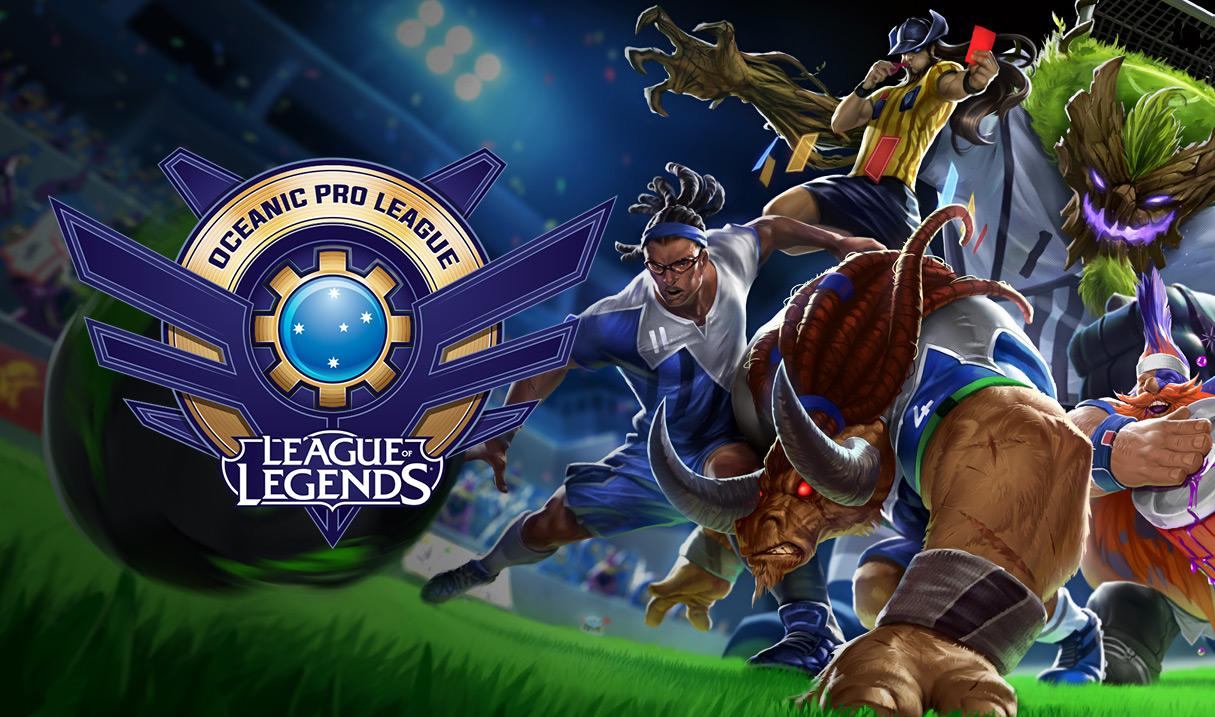 league of legends how to choose team for rewards