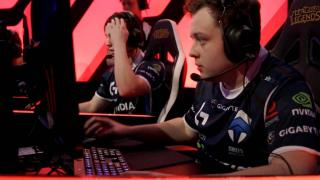 League of Legends - OPL - Semi Final 2 Wrap Up - Chiefs v Dire Wolves